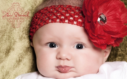بالصور صور اطفال اطفال , اطفال كيوت 1629 2