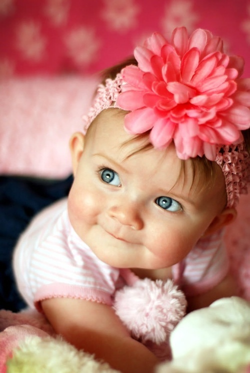 بالصور صور اطفال اطفال , اطفال كيوت 1629 3