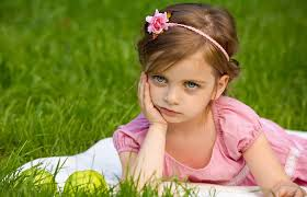 بالصور صور اطفال اطفال , اطفال كيوت 1629 4