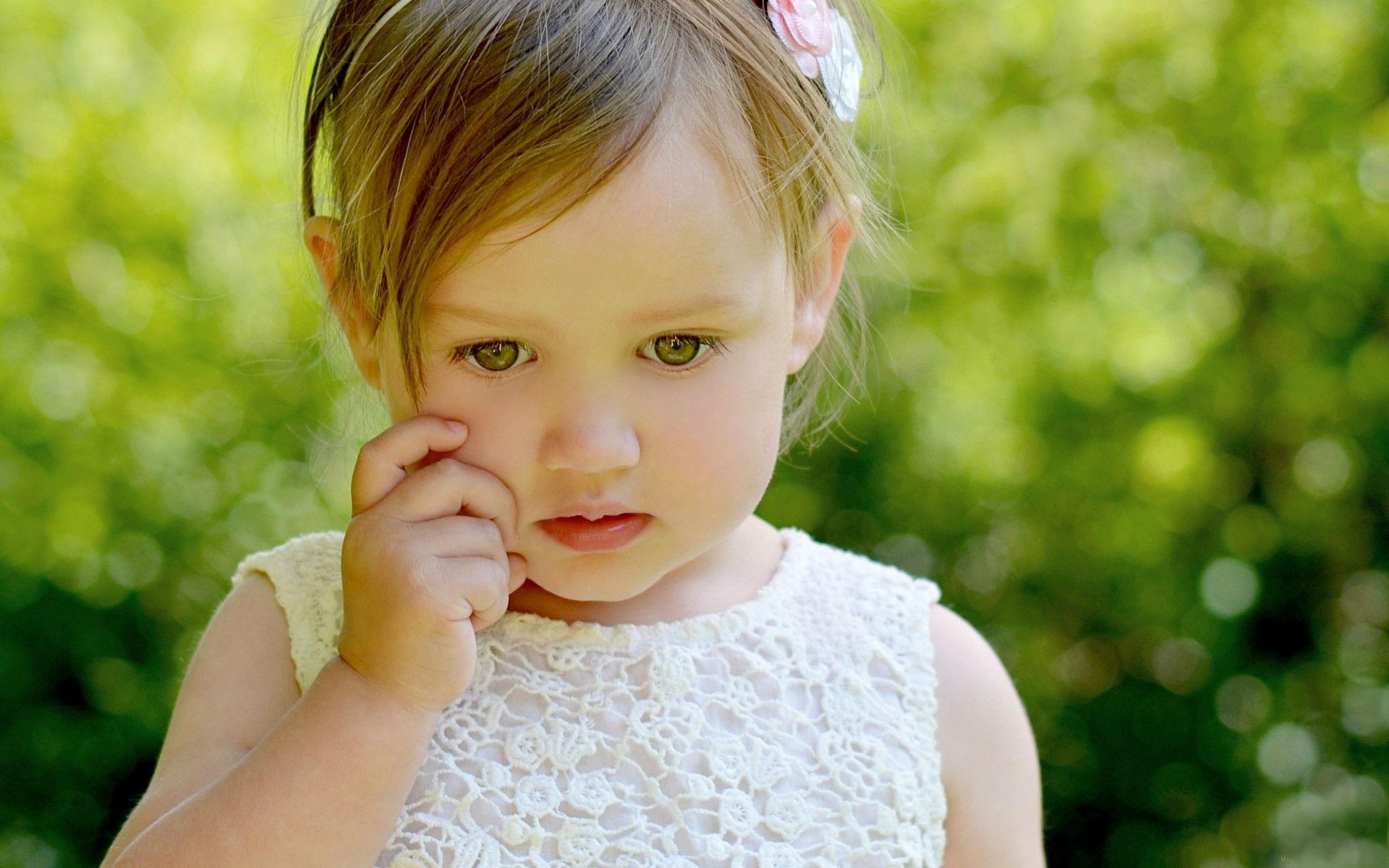 بالصور صور اطفال اطفال , اطفال كيوت 1629 5