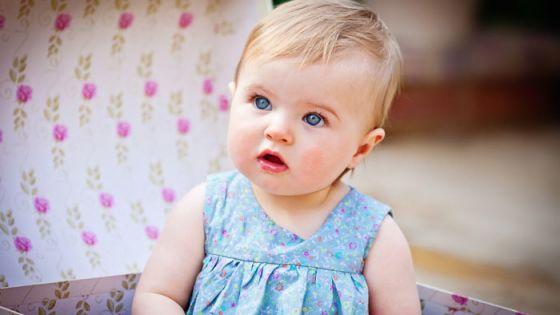 بالصور صور اطفال اطفال , اطفال كيوت 1629 7