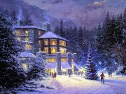 بالصور صور عن فصل الشتاء , روائع الشتاء 1638 3