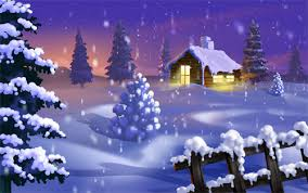 بالصور صور عن فصل الشتاء , روائع الشتاء 1638 5