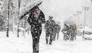 بالصور صور عن فصل الشتاء , روائع الشتاء 1638 9