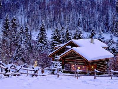 بالصور صور عن فصل الشتاء , روائع الشتاء 1638