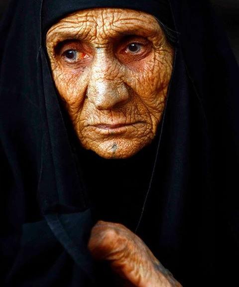 صوره صور مصريات , امهات مصريات بالصور