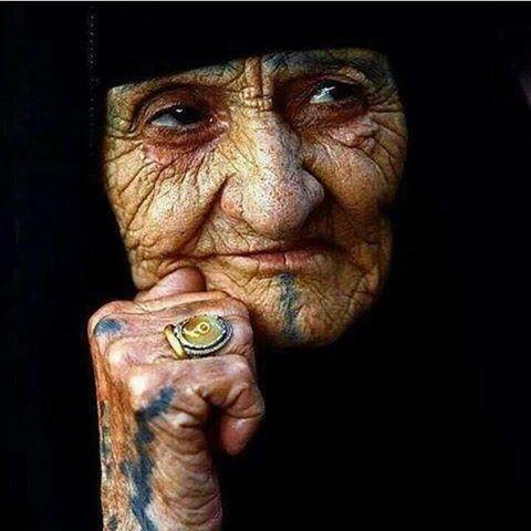 بالصور صور مصريات , امهات مصريات بالصور 1641 2