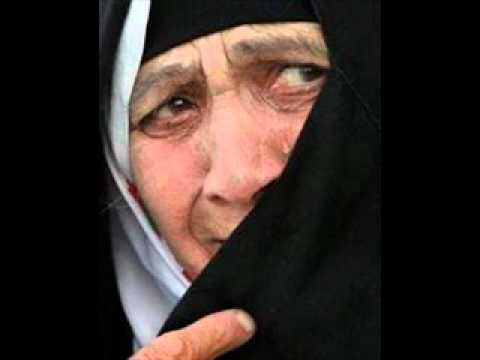 بالصور صور مصريات , امهات مصريات بالصور 1641 3