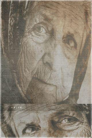 بالصور صور مصريات , امهات مصريات بالصور 1641 4