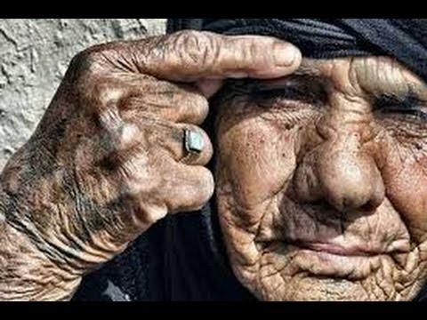 بالصور صور مصريات , امهات مصريات بالصور 1641 5