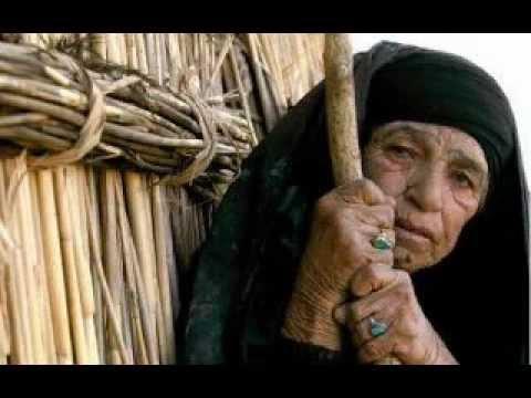 بالصور صور مصريات , امهات مصريات بالصور 1641 6
