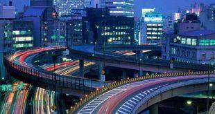بالصور صور من اليابان , صور كوكب اليبان 1642 10 310x165