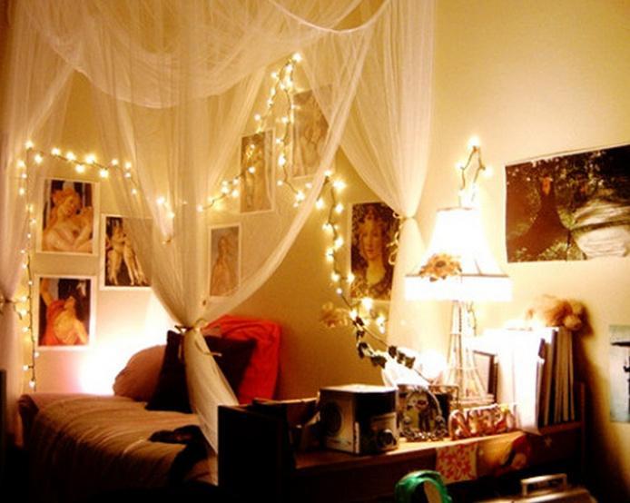 بالصور صور رومانسيه جدا , غرف نوم رومانسيه 1652 2