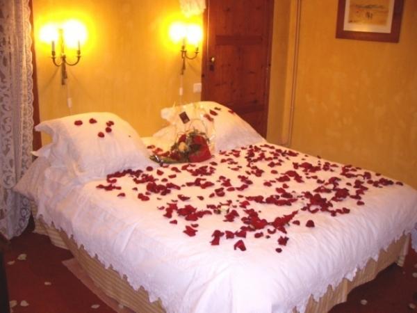 بالصور صور رومانسيه جدا , غرف نوم رومانسيه 1652 6