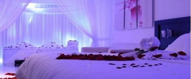 بالصور صور رومانسيه جدا , غرف نوم رومانسيه 1652 7