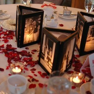 بالصور صور رومانسيه جدا , غرف نوم رومانسيه