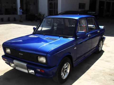 صوره صور سيارات 128 , صوره من سياره قديمه