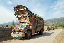 بالصور صور سيارات نقل , صوره عربيه شحن 1698 4