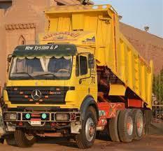 بالصور صور سيارات نقل , صوره عربيه شحن 1698 9