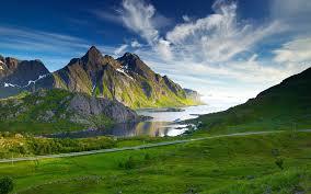صور صور طبيعة خيالية , من جمال الطبيعه