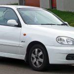 صور سيارات دايو , صورة سيارة اخر موديل