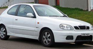 بالصور صور سيارات دايو , صورة سيارة اخر موديل 1700 11 310x165