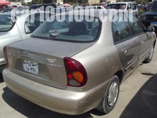 بالصور صور سيارات دايو , صورة سيارة اخر موديل 1700 3