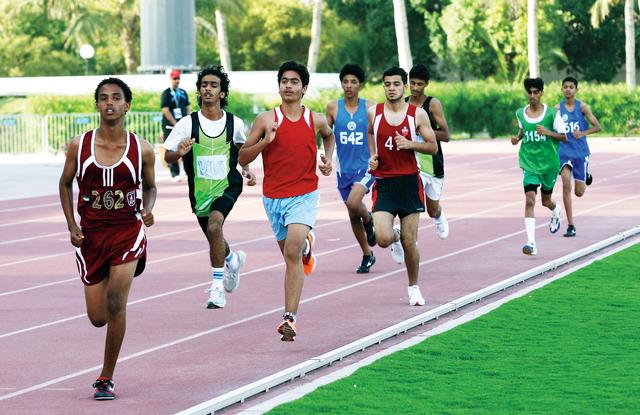 صوره صور عن الرياضة , اجمل الصور الرياضية