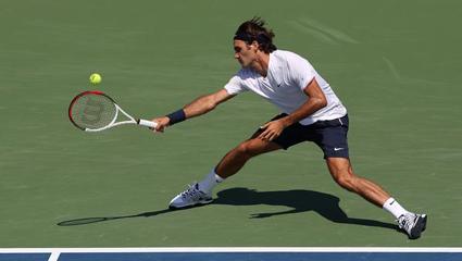 بالصور صور عن الرياضة , اجمل الصور الرياضية 1711 6