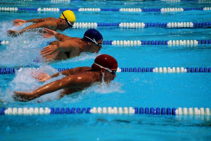 بالصور صور عن الرياضة , اجمل الصور الرياضية 1711 8