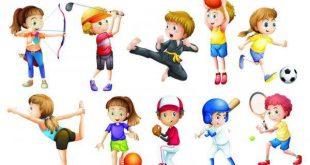 بالصور صور عن الرياضة , اجمل الصور الرياضية 1711 9 310x165