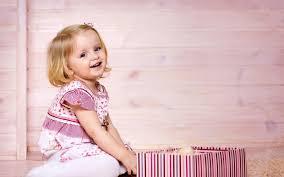 بالصور صور اولاد كشخه , خلفيات اطفال جميله 1727 2