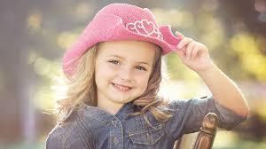 بالصور صور اولاد كشخه , خلفيات اطفال جميله 1727 8