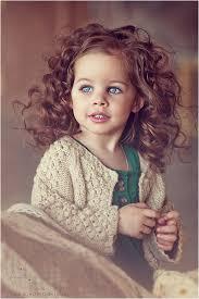 بالصور صور اولاد كشخه , خلفيات اطفال جميله 1727 9