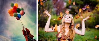 بالصور صور بنات فرحانه , اروع صور فتيات 1733 2