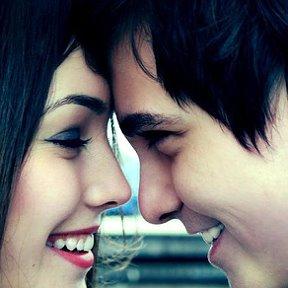 بالصور صور رومانسيه جميله جدا , اروع صور عن الحب 1734 10