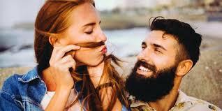 بالصور صور رومانسيه جميله جدا , اروع صور عن الحب 1734 7