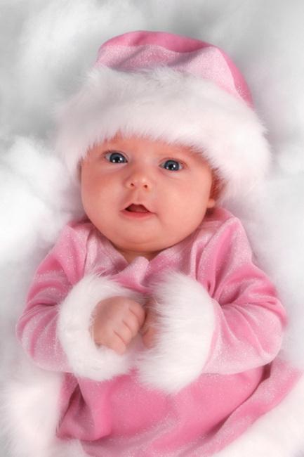 بالصور صور طفل جميل , اجمل طفل بالصوره 1739 1