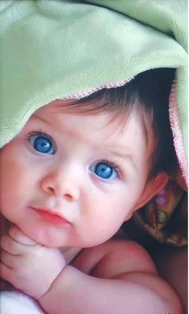 بالصور صور طفل جميل , اجمل طفل بالصوره 1739 2