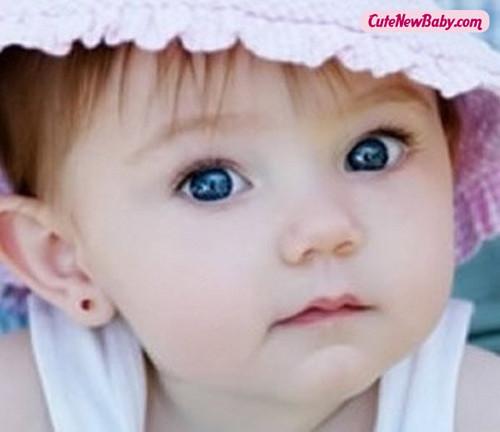بالصور صور طفل جميل , اجمل طفل بالصوره 1739 3