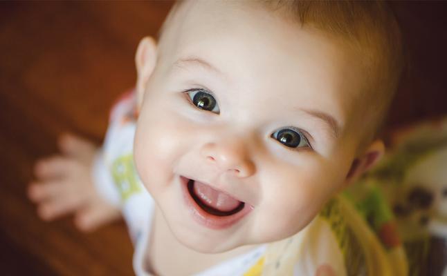 بالصور صور طفل جميل , اجمل طفل بالصوره 1739 4