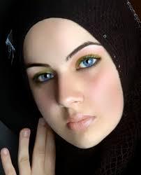 صور جميلات العرب , احلي صور بنات