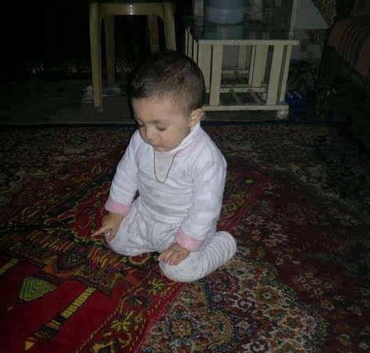 بالصور صورة طفل يصلي , من اجمل صور الاطفال 1767 4