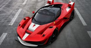 صور صور سيارات رياضيه , صورة سيارة سبورت تجنن