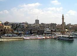 بالصور صور لبنان , مناظر طبيعيه لبنانيه 1772 1