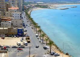 صور لبنان , مناظر طبيعيه لبنانيه