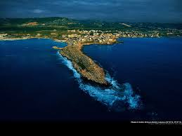 بالصور صور لبنان , مناظر طبيعيه لبنانيه 1772 4
