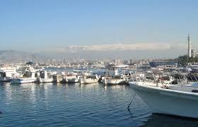 بالصور صور لبنان , مناظر طبيعيه لبنانيه 1772 6