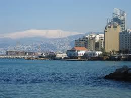 بالصور صور لبنان , مناظر طبيعيه لبنانيه 1772 7