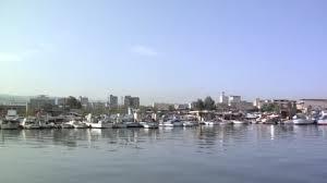 بالصور صور لبنان , مناظر طبيعيه لبنانيه 1772 8